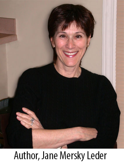 Jane-Bio-Pic-2
