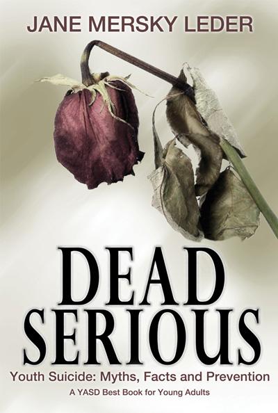 Dead Serious