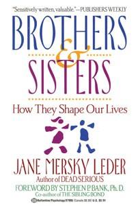 bro-sisters