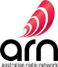 Australian Radio Network