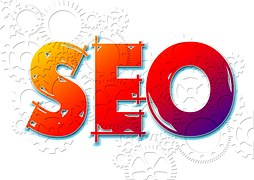 search-engine-optimization-1521118__180