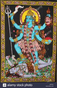 indian-goddess-kali-artk51